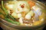 Arte com comida 06