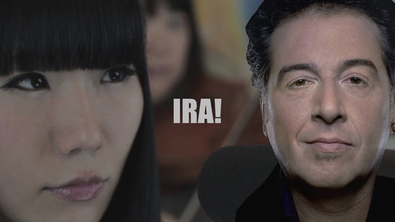 Tsubasa-Imamura-IRA copy