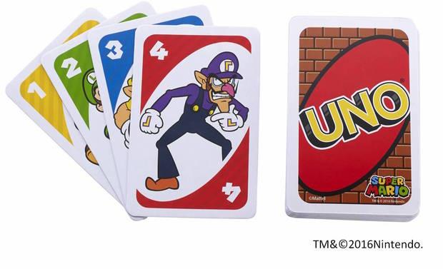 Uno-mario-02
