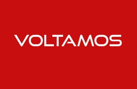 VOLTAMOS