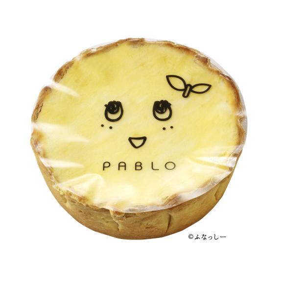 pablofunasshi-02